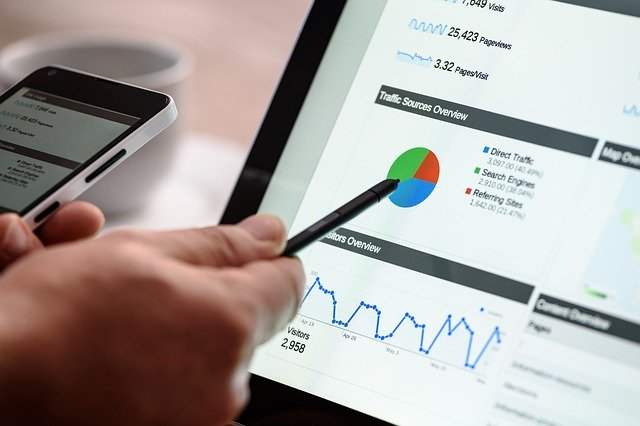 ユーキャン登録販売者講座の合格率を独自調査