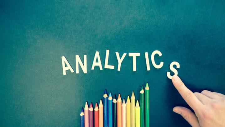 初心者のためのデータ分析法入門