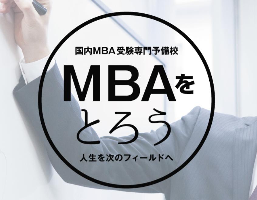 NIKKEN MBA labの国内MBAコース