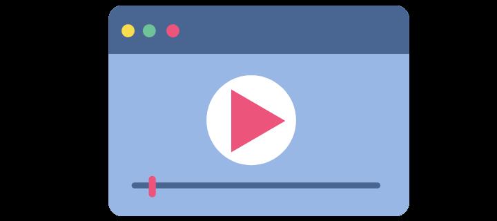理由1:講義をオンライン動画でいつでも繰り返し視聴できる