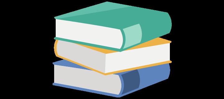 たのまな|ヒューマンアカデミー登録販売者講座の学習時間と勉強方法