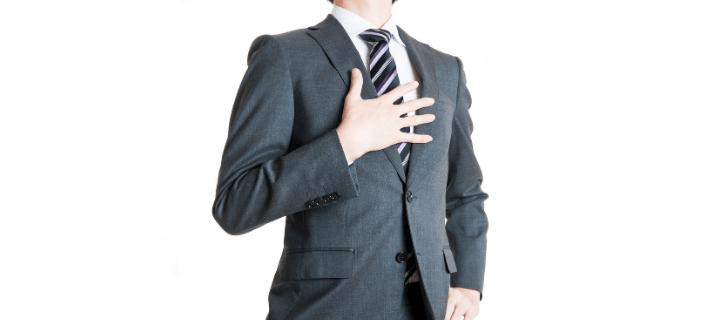 知的財産のプロ「弁理士」