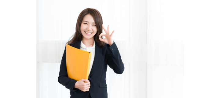 登録販売者試験の受験を考えられている方は必見