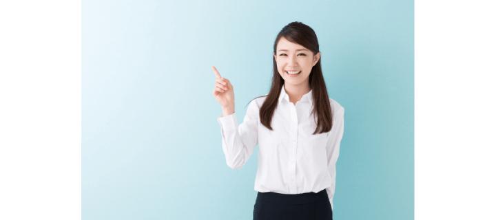 独学での勉強で登録販売者試験に合格することは可能か?