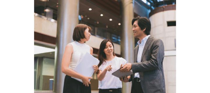 ビジネス実務法務検定試験Ⓡ講座