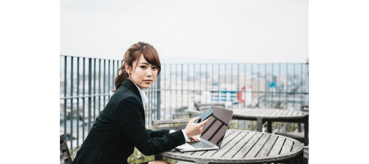 オンスク.jpの人気講座ランキング2021年