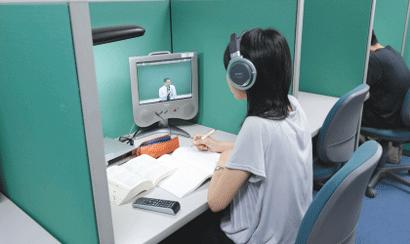 ビデオブース(個別DVD)講座:TACのファイナンシャルプランナーコース
