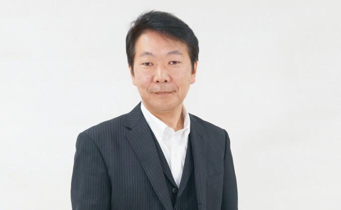 常山 慶三 講師
