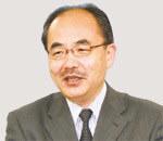 岡崎 敬(おかざき けい)講師