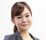 永田 洋子 (ながた ようこ) 講師