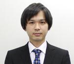 秋島 成宏 (あきしま まさひろ) 講師