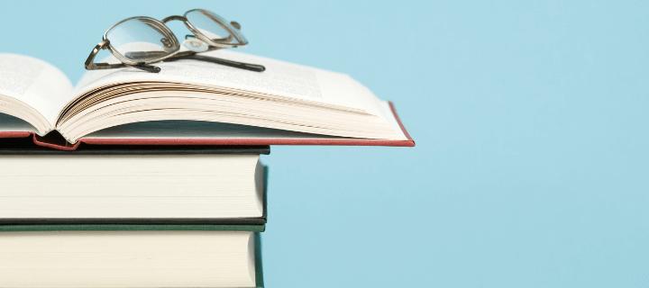 伊藤塾の「法科大学院入試対策講座」の特徴とは?