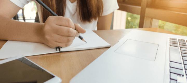 アガルート予備試験インプットカリキュラム