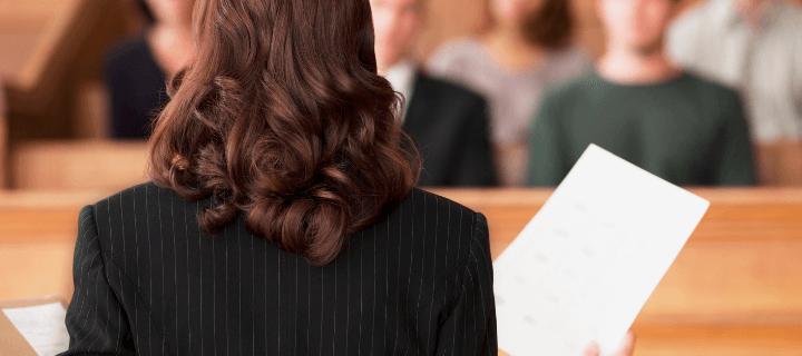 講師情報アガルートアカデミーの法科大学院入試(ロースクール入試)専願カリキュラム