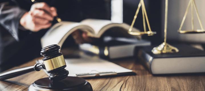 法曹になるための司法試験、予備試験対策講座