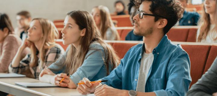 伊藤塾:演習書で学ぶ司法試験合格答案