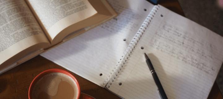 アガルート論文基礎力養成カリキュラム