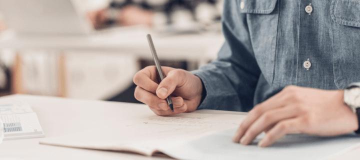 アガルート司法試験インプットカリキュラム