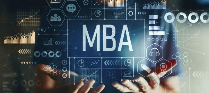 国内MBAを取れば就職・転職に有利ですか?:ポジティブな評価はされる