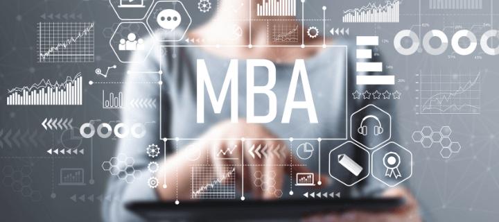 社会人が国内MBAに入学して修了した話-疑問に答えます:価値や受験対策法も