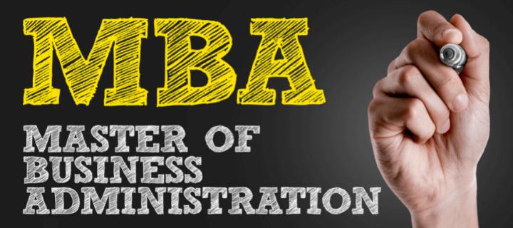 国内MBAを取る意味はある?価値やメリットはある?