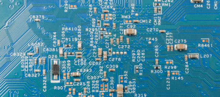回路設計CAD LTspice入門講座