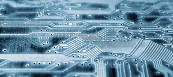 デジタル回路設計CAD講座