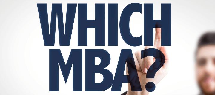 国内MBAってどこの大学院にありますか?:国内MBA一覧