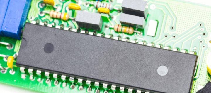 シーモスは回路設計向けCADや3DCADなど細かく分かれている